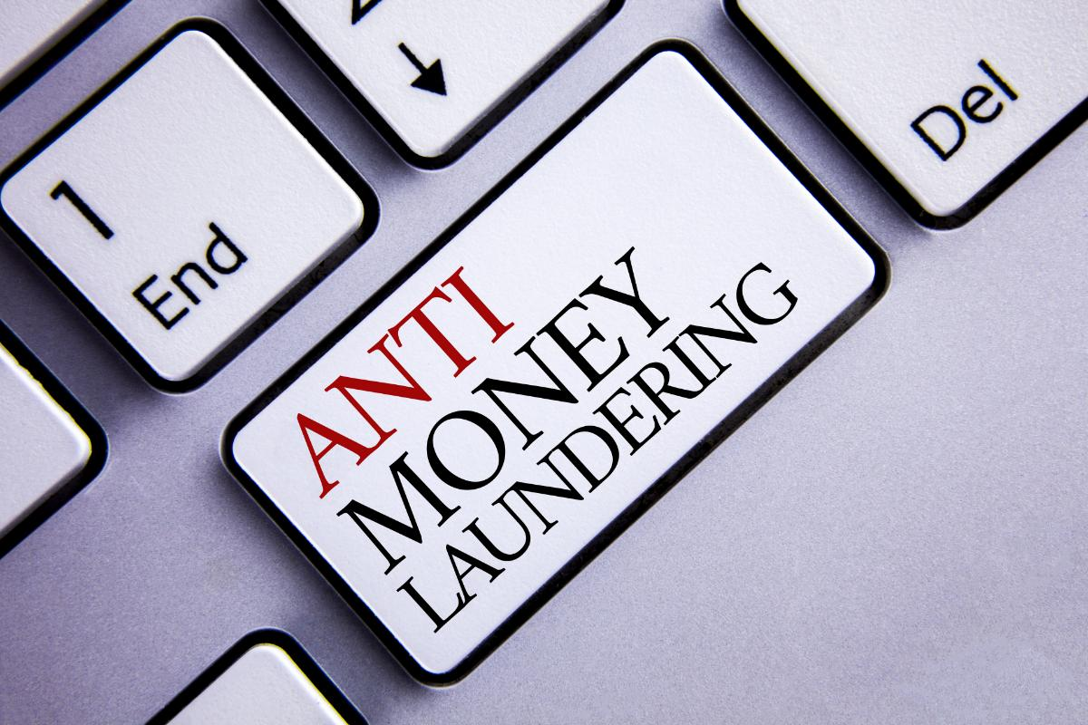A clarion call for gambling operators to harden environment against AML/CTF risks